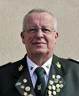 Klaus Kadow
